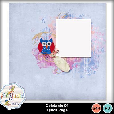 Celebrate_04_quick_page