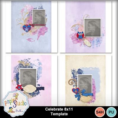 Celebrate_8x11_template