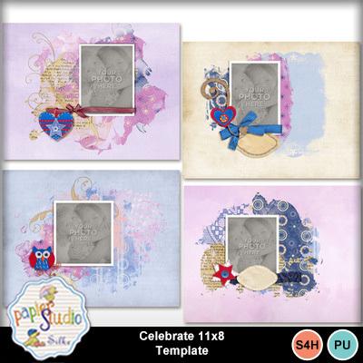 Celebrate_11x8_template