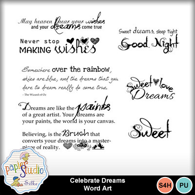 Celebrate_dreams_word_art