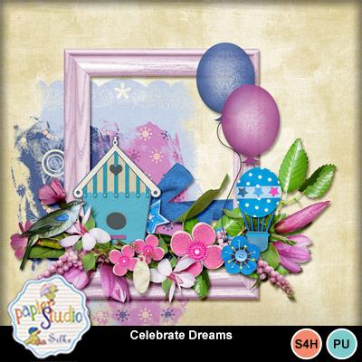 Celebrate_dreams