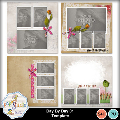 Day_by_day_01_template