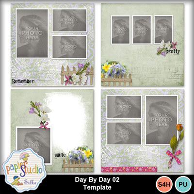 Day_by_day_02_template