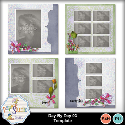 Day_by_day_03_template