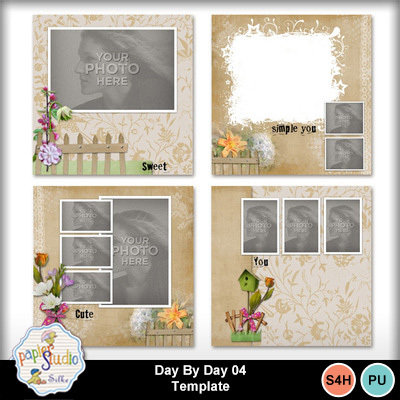 Day_by_day_04_template
