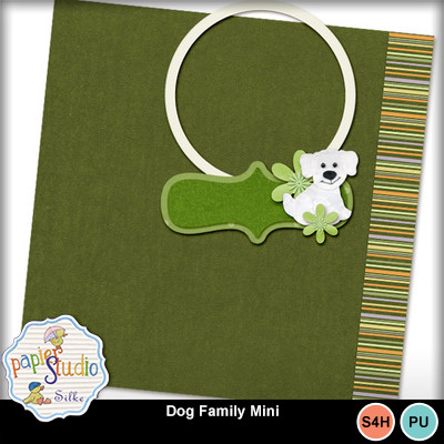 Dog_family_mini