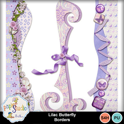Lilac_butterfly_borders