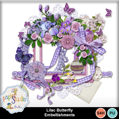 Lilac_butterfly_embellishments