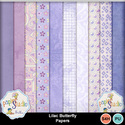 Lilac_butterfly_papers_small
