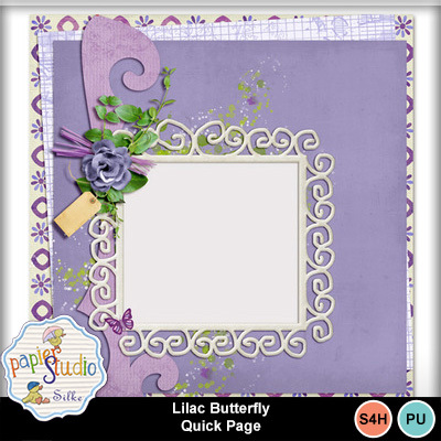Lilac_butterfly_quick_page