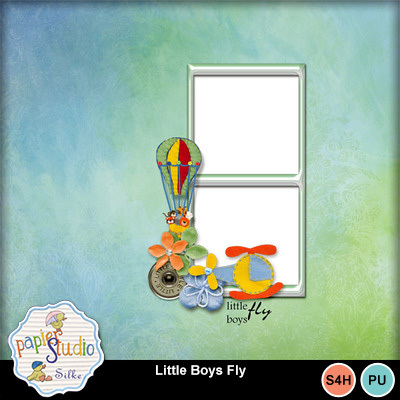 Little_boys_fly