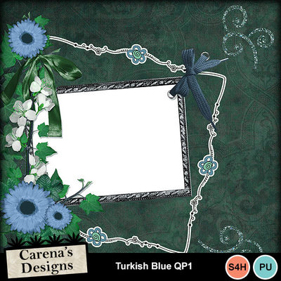 Turkish-blue-qp1