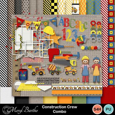 Constructioncrew_combo
