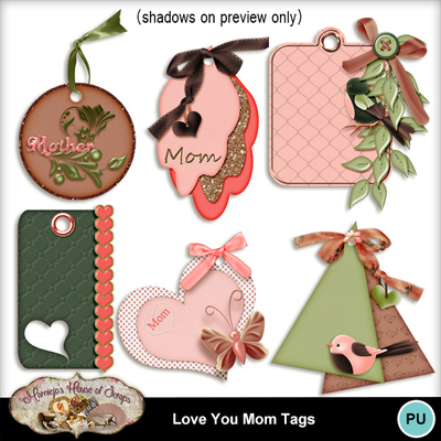 Tags_preview