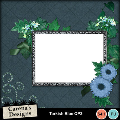 Turkish-blue-qp2