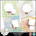 Summer_aquarella_quick_pages_small