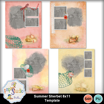 Summer_sherbet_8x11_template
