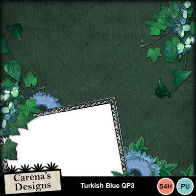 Turkish-blue-qp3