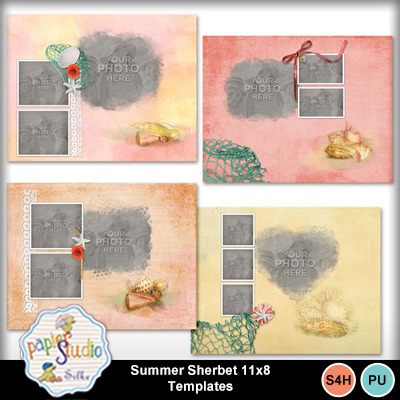 Summer_sherbet_11x8_templates