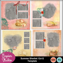 Summer_sherbet_12x12_template_small