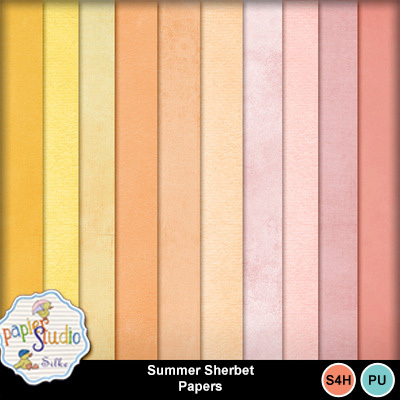 Summer_sherbet_papers
