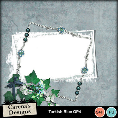 Turkish-blue-qp4