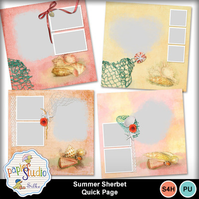 Summer_sherbet_quick_pages