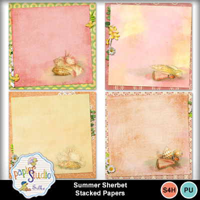 Summer_sherbet_stacked_papers