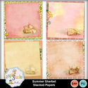 Summer_sherbet_stacked_papers_small