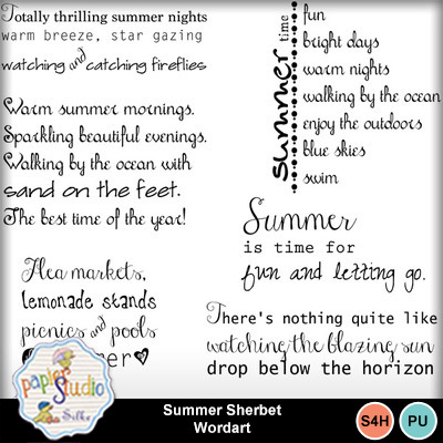Summer_sherbet_wordart