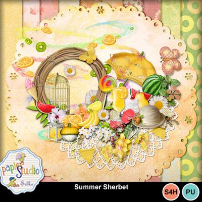 Summer_sherbet