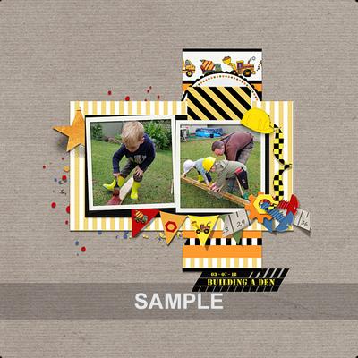 Sample_01