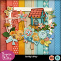 Teddys_play_small