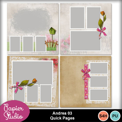 Andrea_03_quick_pages