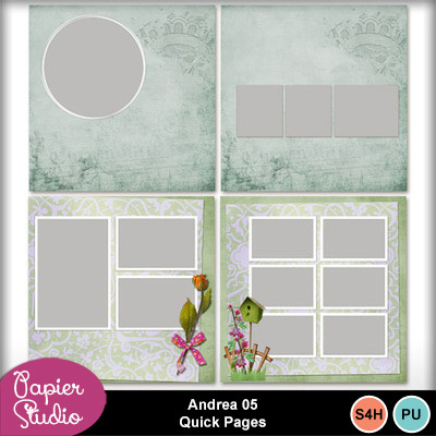 Andrea_05_quick_pages