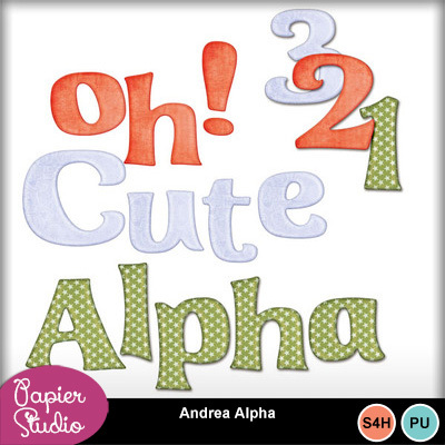 Andrea_alpha