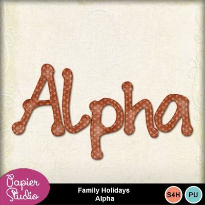 Family_holidays_alpha