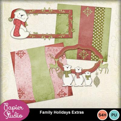 Family_holidays_extras