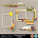 Constructioncrew_clusters_small