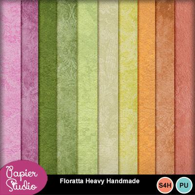 Floratta_heavy_handmade