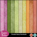 Floratta_heavy_handmade_small