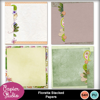 Floratta_stacked_papers
