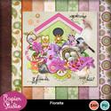 Floratta_small