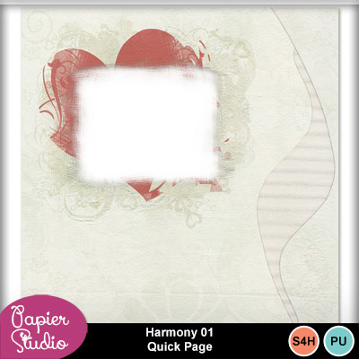 Harmony_01_quick_page