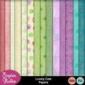 Lovely_cats_papers_small