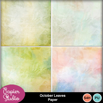 October_leaves_paper