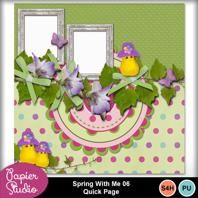 Spring_with_me_06_quick_page