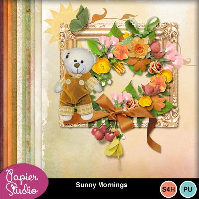 Sunny_mornings