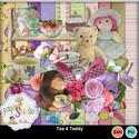 Tea_4_teddy_small