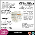 Travel_wordarts_small